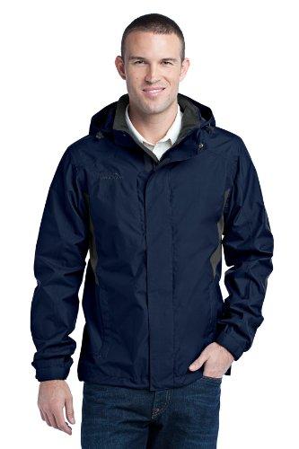 May áo gió áo khoác đồng phục uy tín tại tphcm