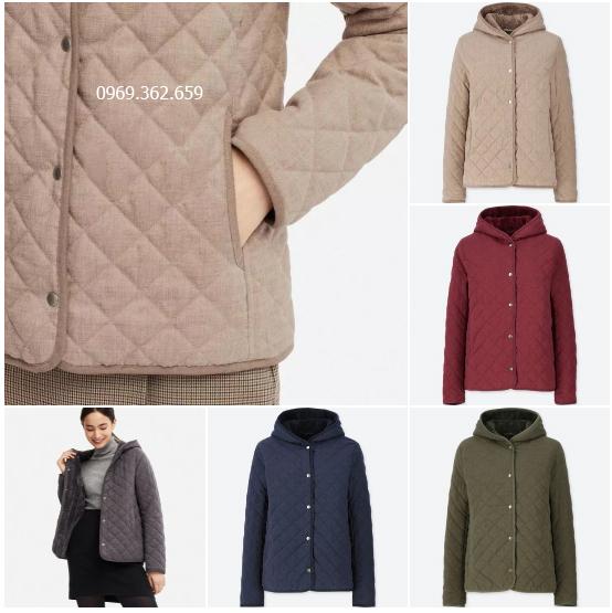Công ty may áo khoác tại Bình Dương
