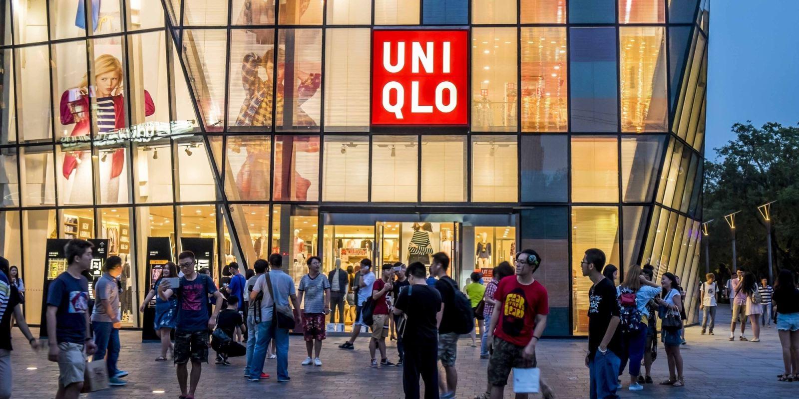 Tóp 10 những thương hiệu thời trang quốc tế nỗi tiếng nhất tại Việt Nam