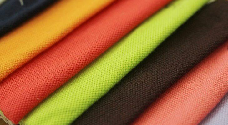 Những yếu tố tạo nên một chiếc  áo thun đồng phục công ty được mọi người trân trọng.