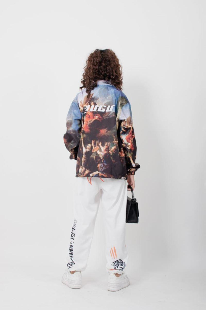 Bí quyết kinh doanh quần áo local brand hiệu quả
