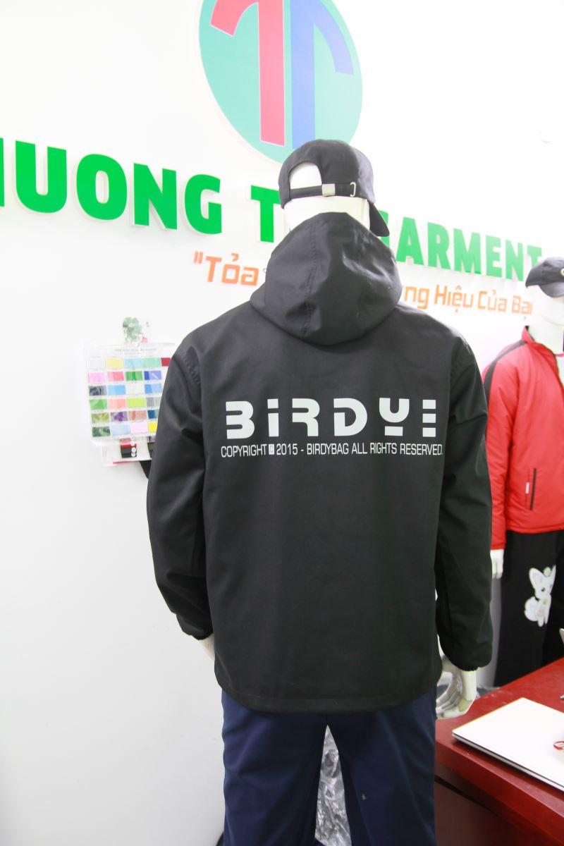 [HOT] Xưởng may Local brand dưới 150k  uy tín, chất lượng