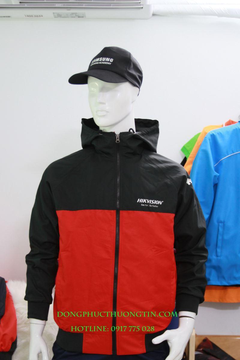 Đừng bỏ qua  bí quyết này nếu bạn muốn may áo khoác giá rẻ