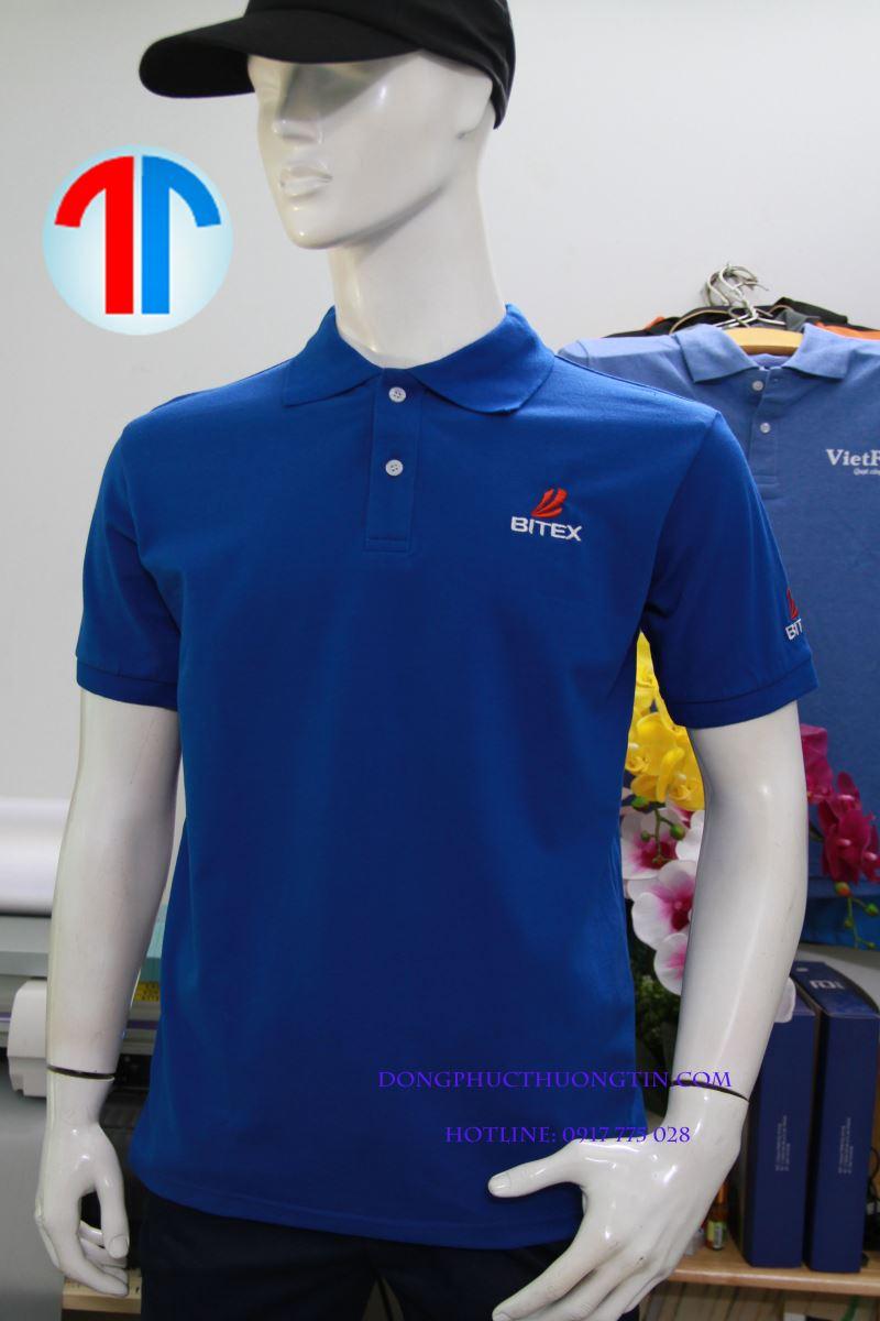 Mách bạn địa chỉ may áo thun giá rẻ tại Đà Nẵng