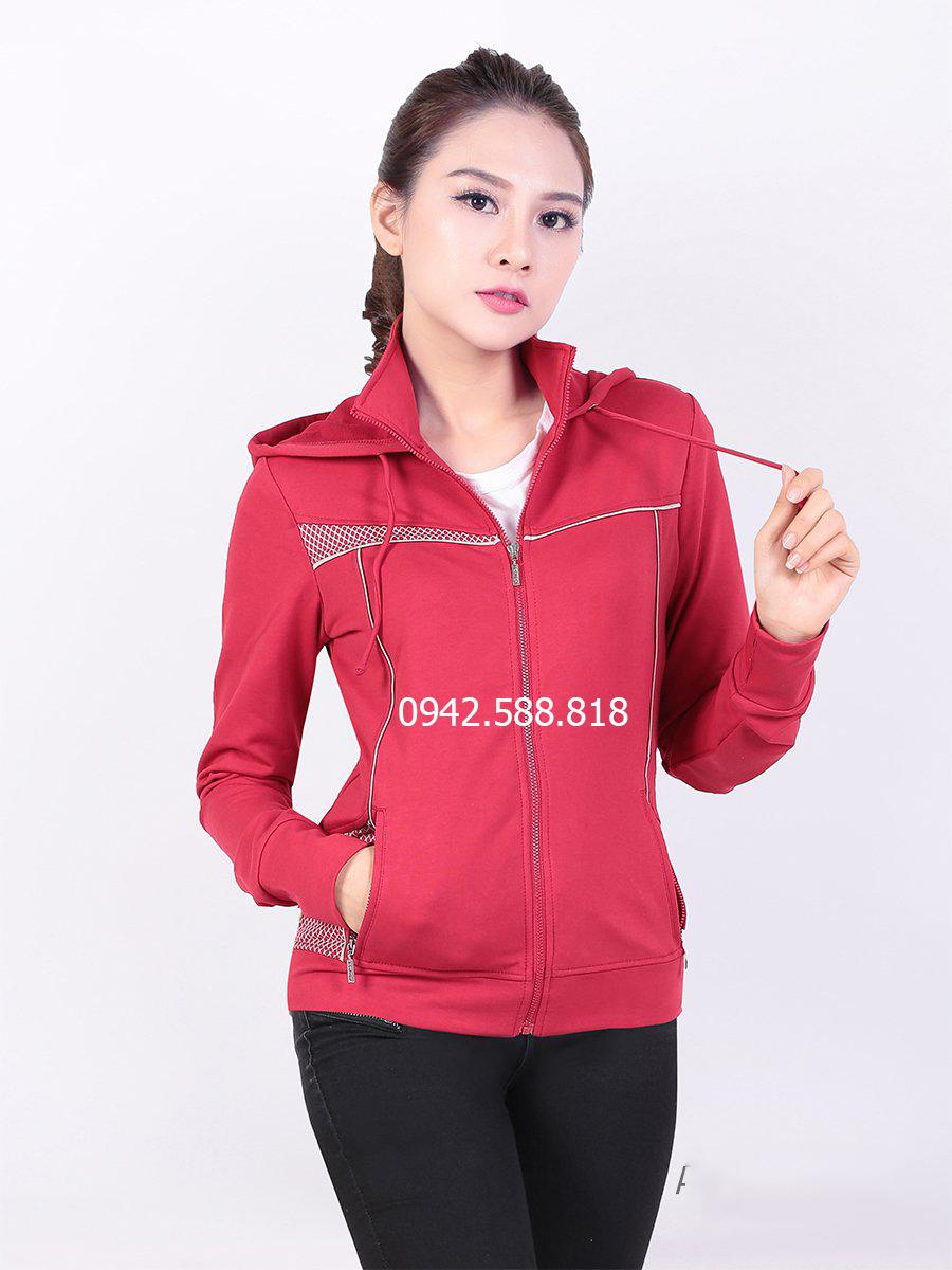 Công ty may áo khoác tại Đồng Nai